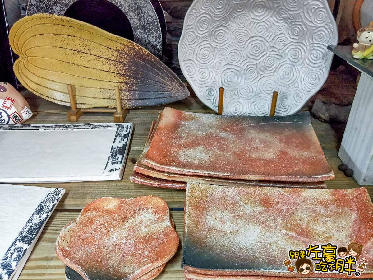 台中佐和陶瓷 (碗盤批發)-37