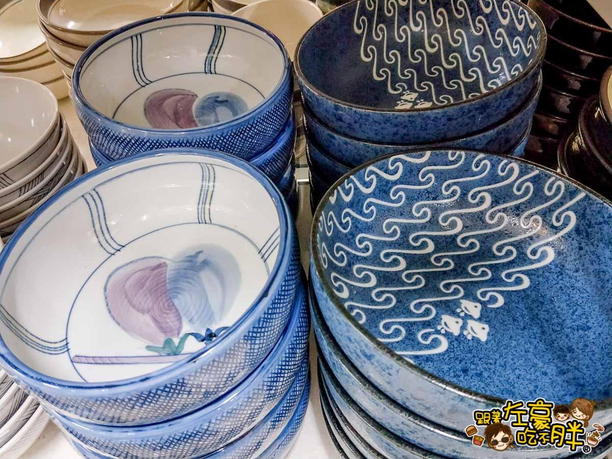 台中佐和陶瓷 (碗盤批發)-32