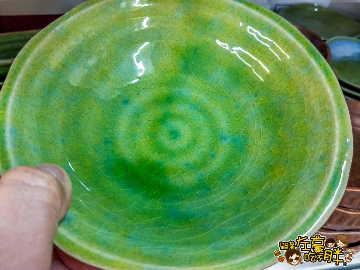 台中佐和陶瓷 (碗盤批發)-45