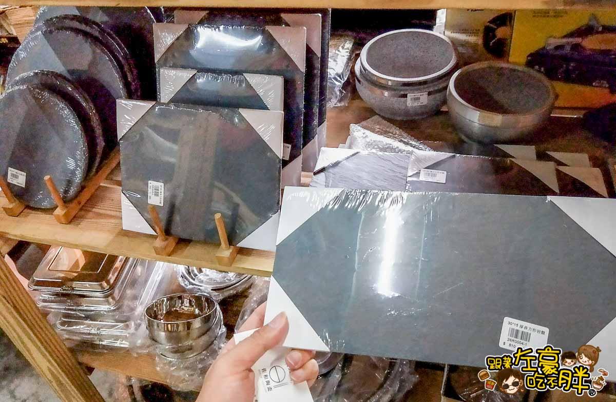 台中佐和陶瓷 (碗盤批發)-29