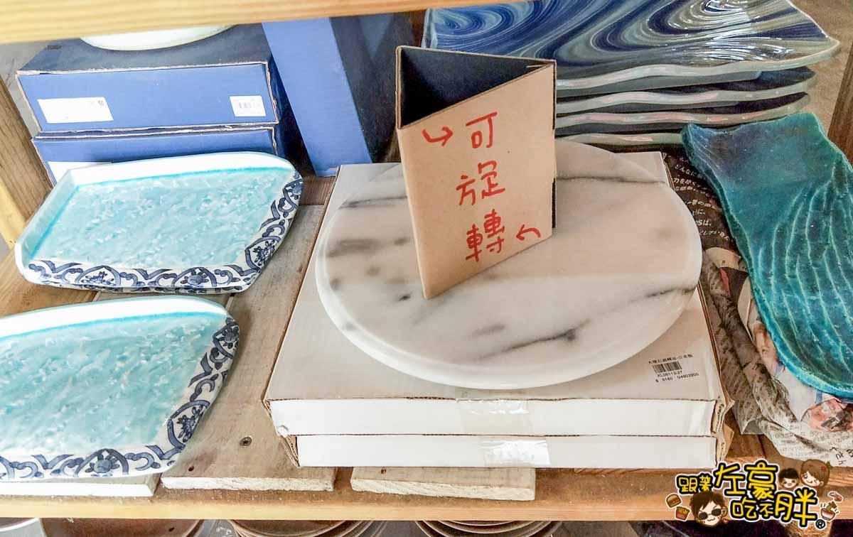 台中佐和陶瓷 (碗盤批發)-23