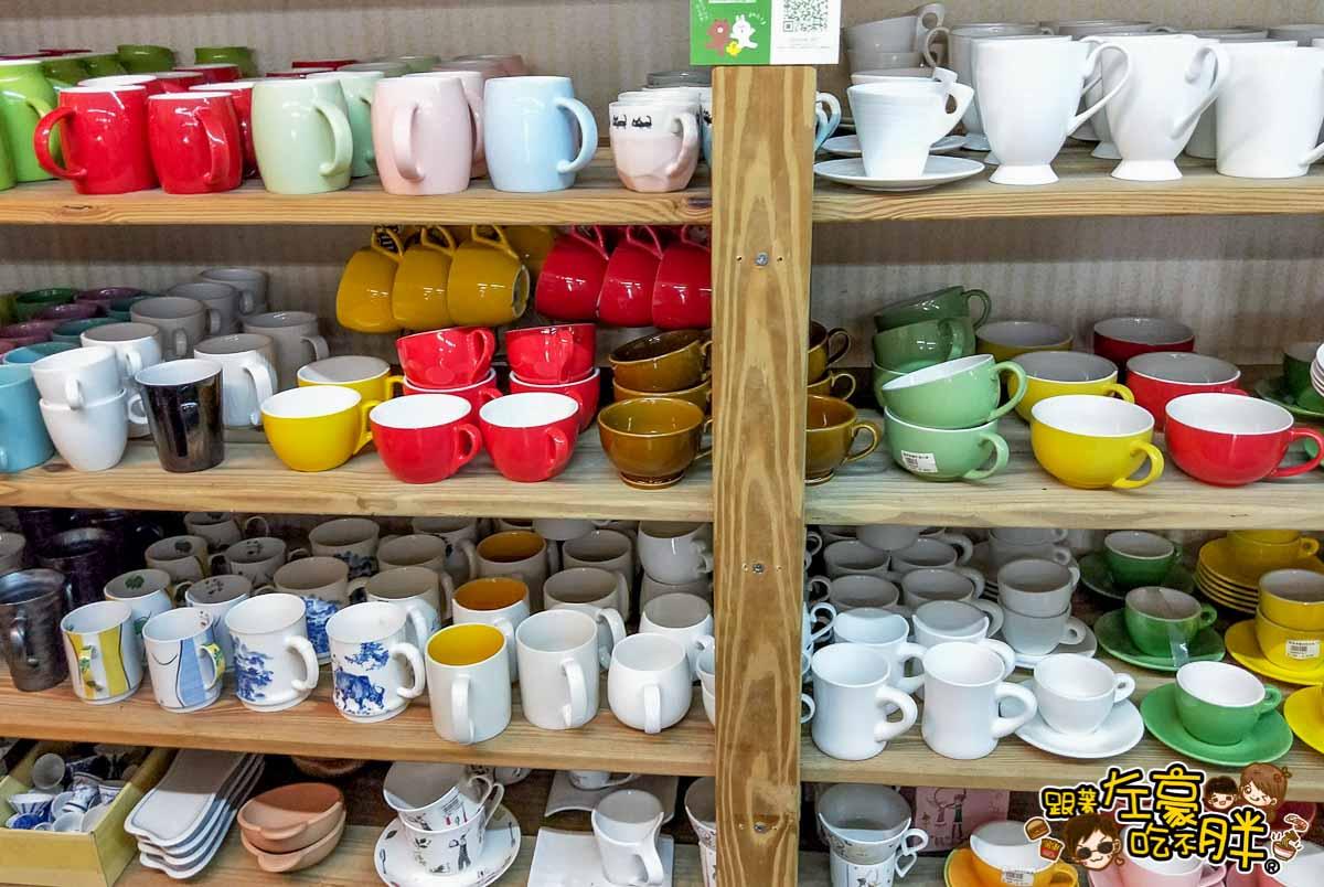 台中佐和陶瓷 (碗盤批發)-57