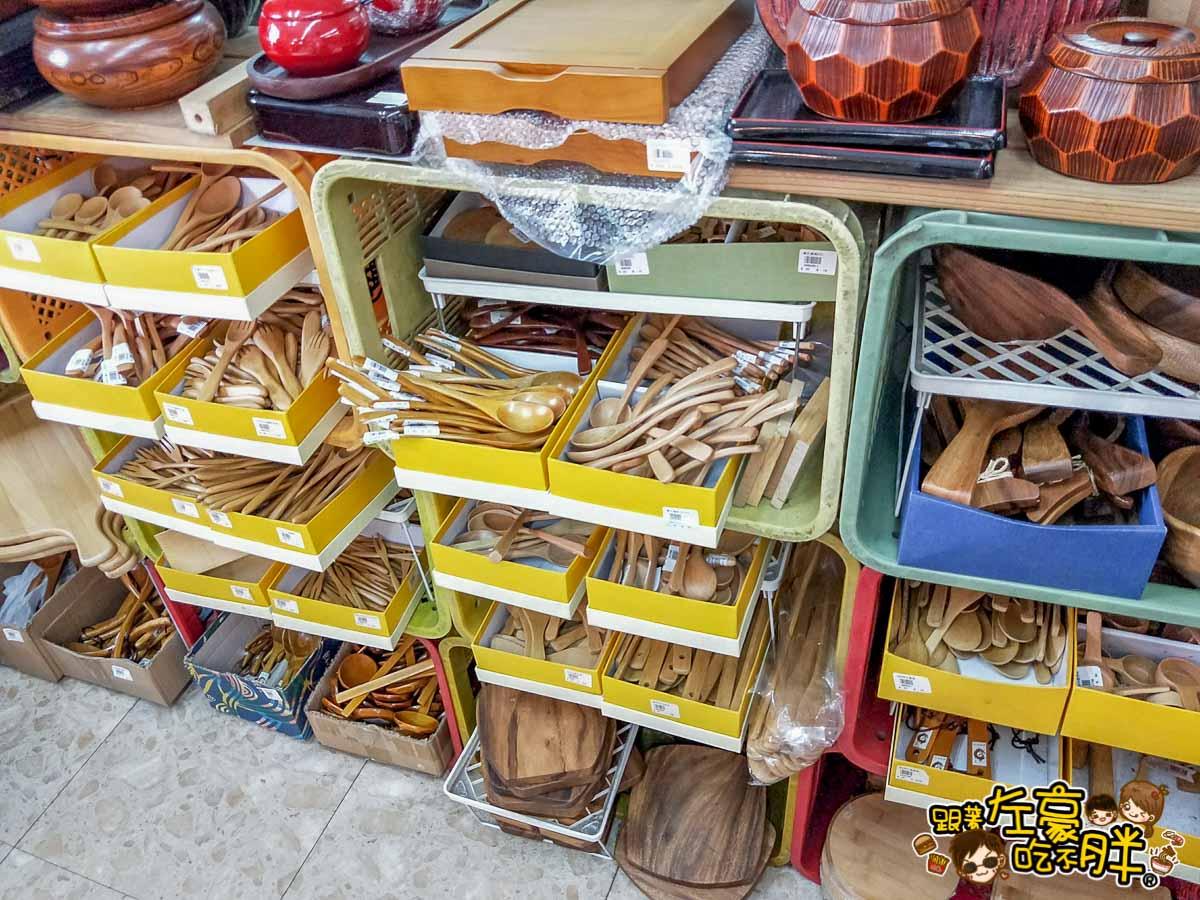 台中佐和陶瓷 (碗盤批發)-42