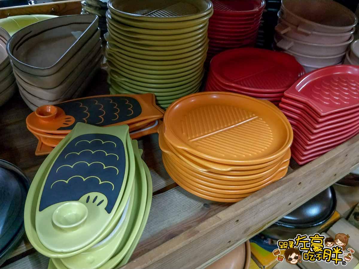 台中佐和陶瓷 (碗盤批發)-33