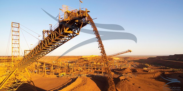 A review on Iron ore market, June 7th 2019
