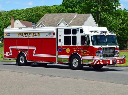spartan fire truck middletown ct rescue westfield