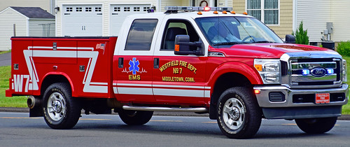 fire truck middletown ct utility westfield ford
