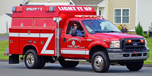 fire truck middletown ct utility cromwell ford