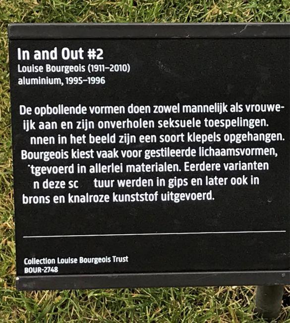 IMG_0827LouiseBourgeoisInAndOut#2Aluminium1995-1996 Text