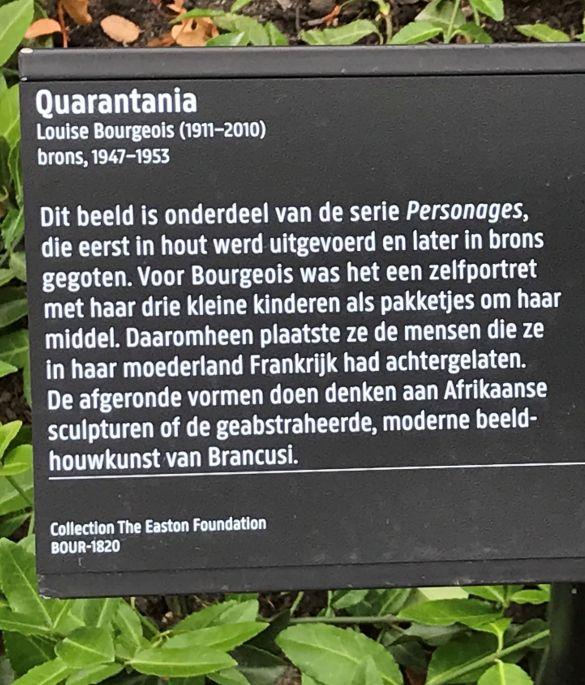 IMG_0819LouiseBourgeoisQuarantaniaBrons1947-1953 Text