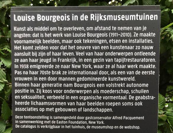 IMG_0812LouiseBourgeoisInDeRijksmueseumtuinen