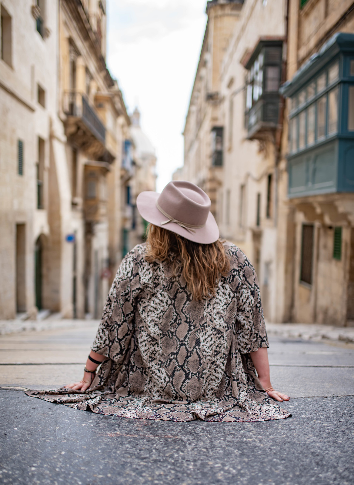 malta travel guide