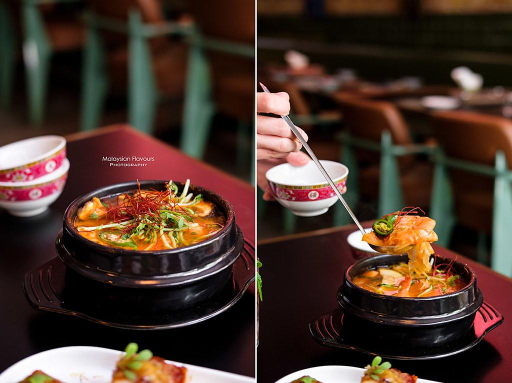 seafood-kimchi-soup