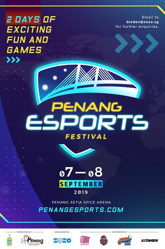 Penang_eSports_Festival_Banner