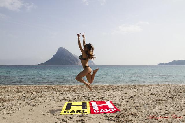 La vita è un brivido che vola via, È tutto un equilibrio sopra la follia. (Vasco Rossi)