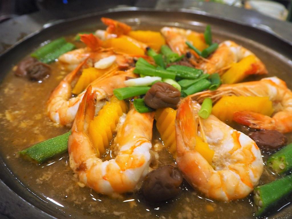 中西區村料理二訪 (16)