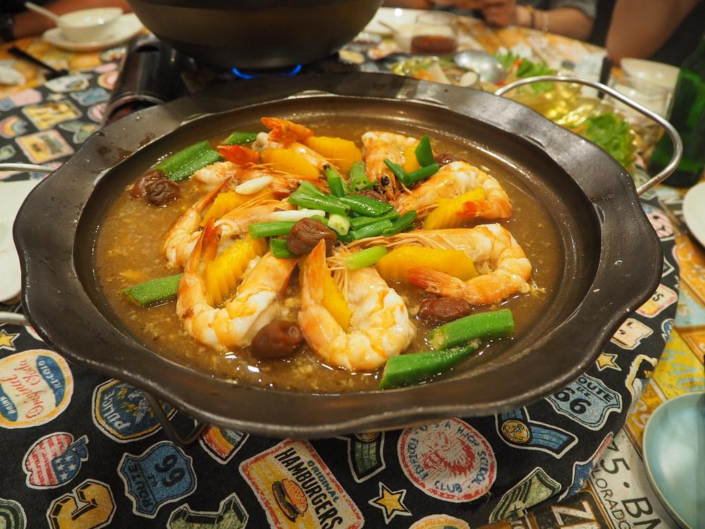 中西區村料理二訪 (15)