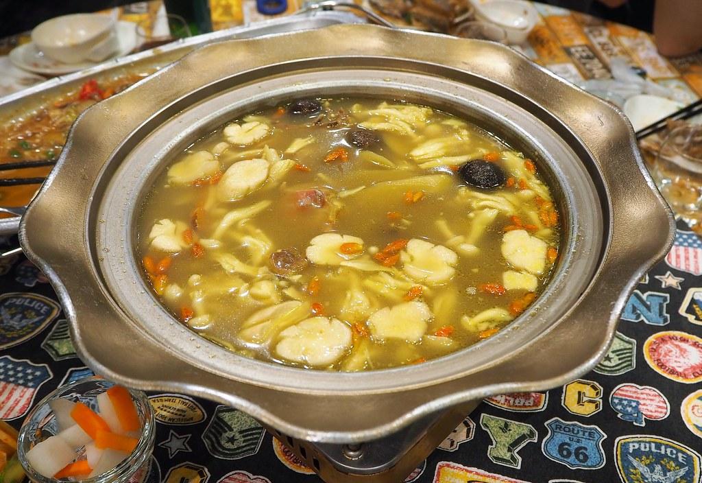 中西區村料理二訪 (13)