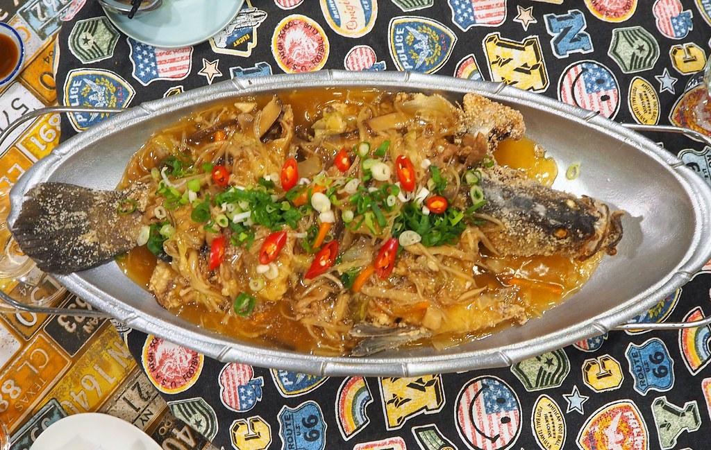中西區村料理二訪 (12)