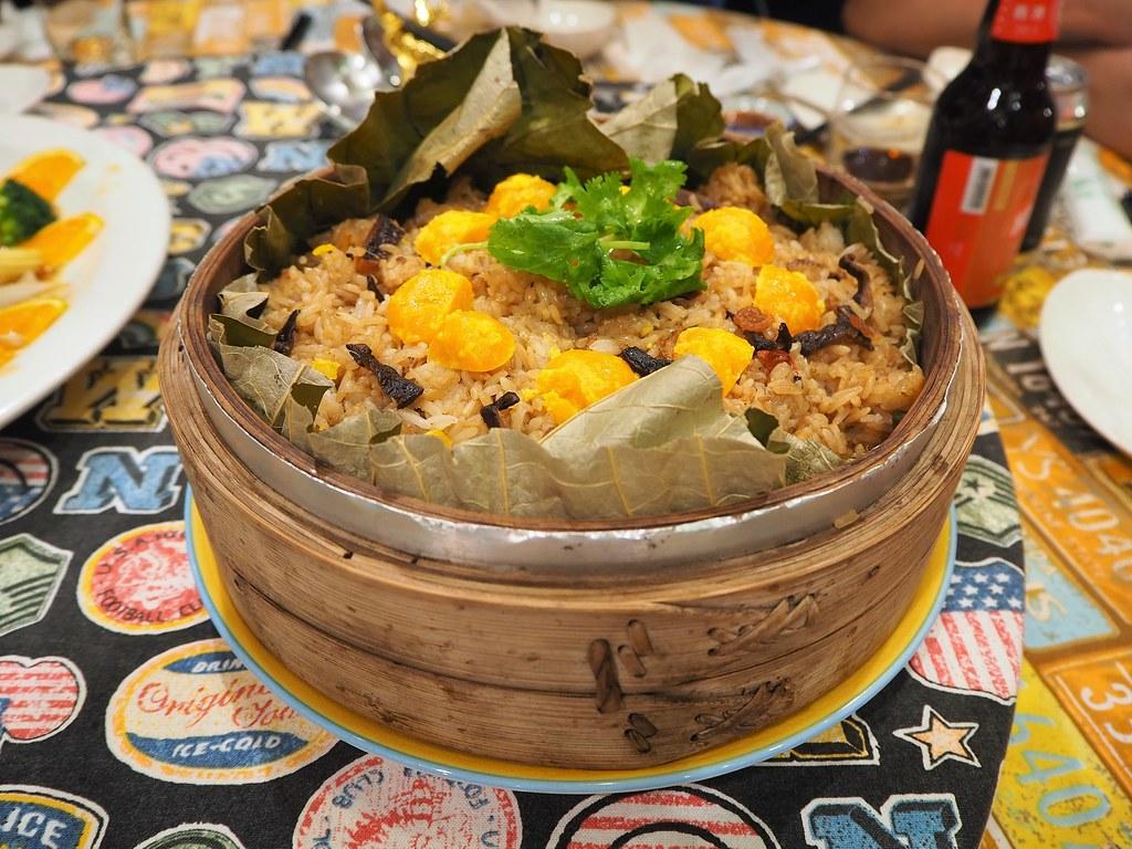 中西區村料理二訪 (11)
