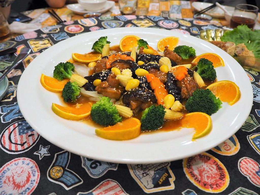 中西區村料理二訪 (9)