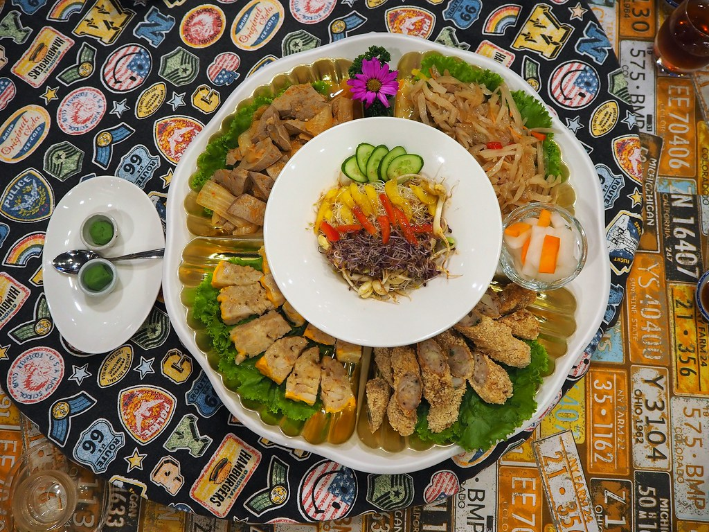 中西區村料理二訪 (8)