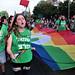 Jerusalem March for Pride and Tolerance, June 6, 2019