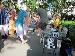 @ 44th Annual Hare Krishna Festival