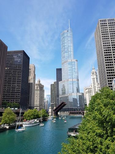Chicago 06/2019