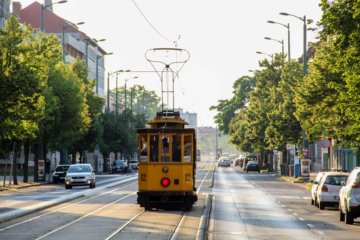 Szeged a negyedik legnépszerűbb úticél augusztus 20-ára