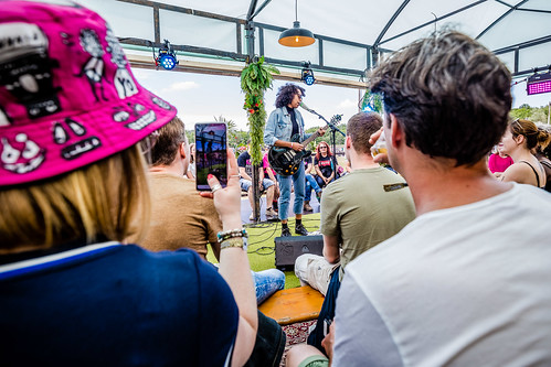 Pinkpop2019_Nana-Adjoa_photo-Ben-Houdijk-7931