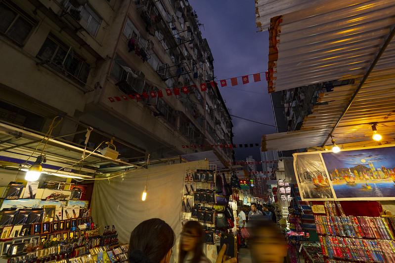 香港ナイトマーケット_03