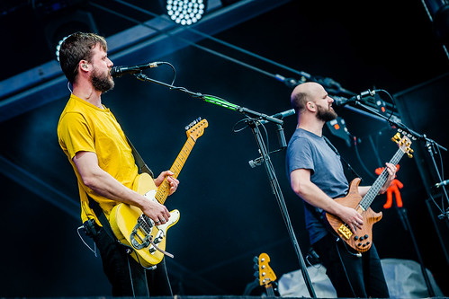 Pinkpop2019_White-Lies_photo-Ben-Houdijk-6292