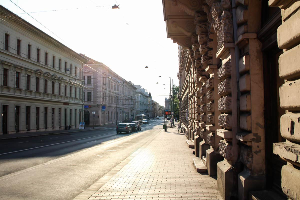 A Jobbik sziesztát vezetne be Szegeden a nagy nyári forróság miatt