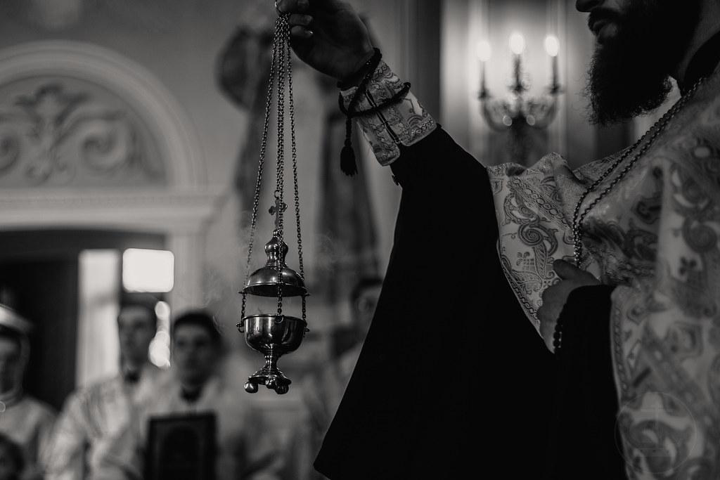 8-9 июня 2019, Неделя 7-я по Пасхе, святых отцев I Вселенского Собора / 8-9 june 2019, 7th Sunday of Pascha. Sunday of the Holy Fathers of the First Ecumenical Council