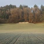 Brandholzschiessen 2009