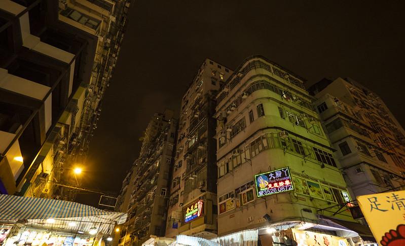 香港ナイトマーケット_05