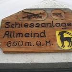 KSF Glarus 2009