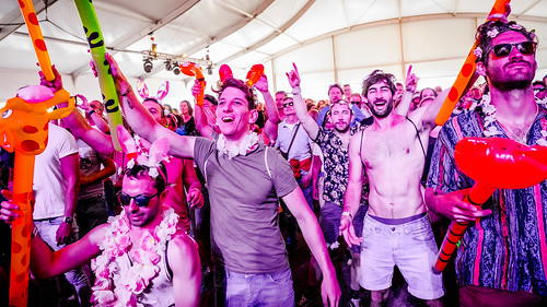 Pinkpop2019_Conficence-Men_photo-Ben-Houdijk-8040