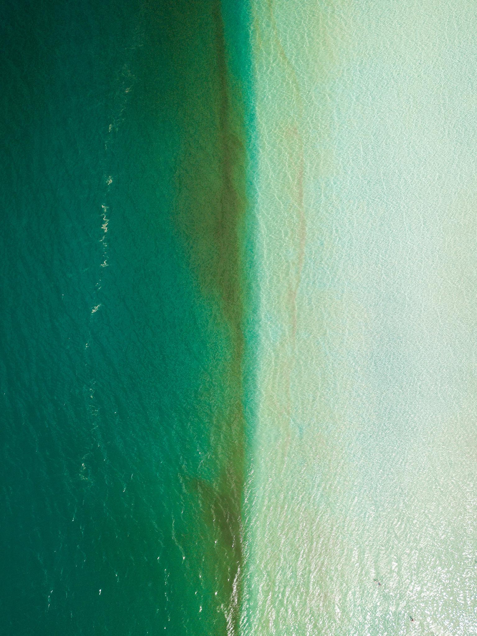 Salda-Lake-Озеро-Салда-dji-mavic-0089