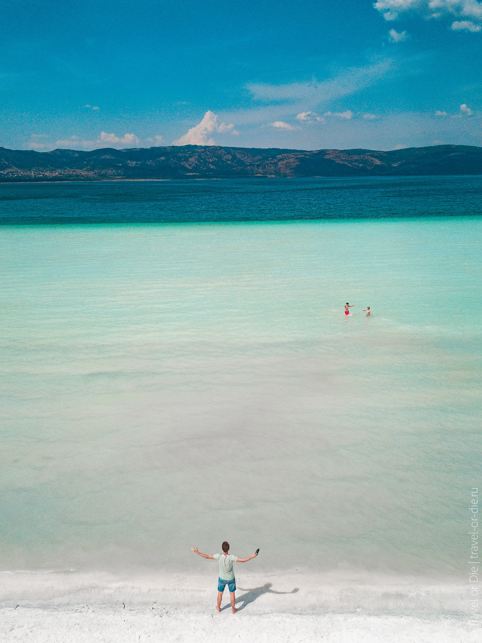 Salda-Lake-Озеро-Салда-dji-mavic-0074