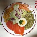 Fischessen 2006