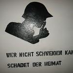 Museum Reuenthal & Full 2006
