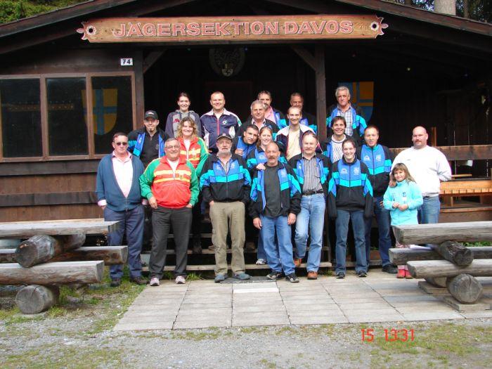Davos 2006