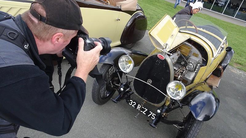 Bugatti 23 Brescia 1925 - LER 2019 48030373876_cb194ec512_c