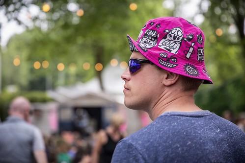 Pinkpop 2019