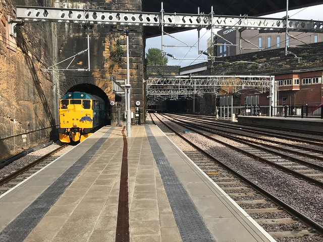 31128 Liverpool Lime St