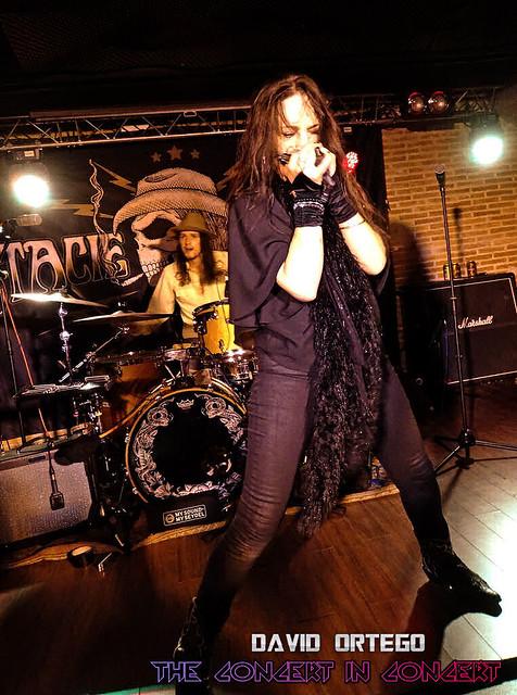 Stacie Collins_14@We Rock
