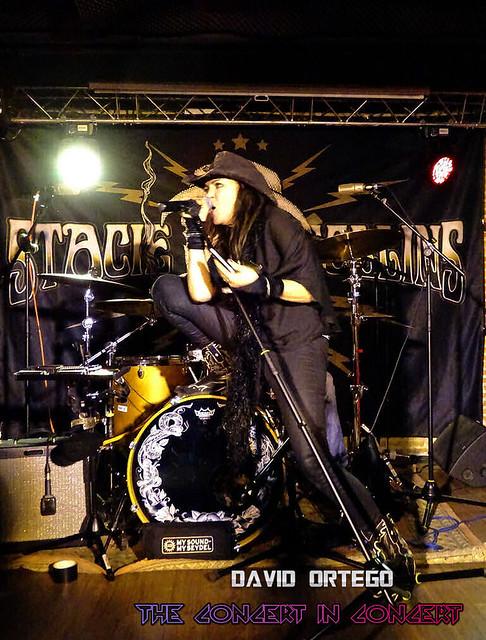 Stacie Collins_08@We Rock