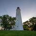 Sandy Hook Lighthouse 4